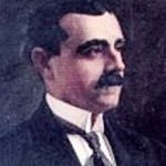 Francisco_Couceiro_da_Costa