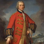 General-Sir-William-Henry-Clinton-1769–1846