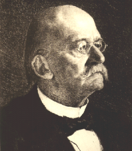 Adolph_Wagner