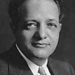 Jacob Levy Moreno (1889-1974)