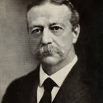 abbott Lawrence Lowell