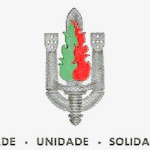I Congresso dos Combatentes do Ultramaer